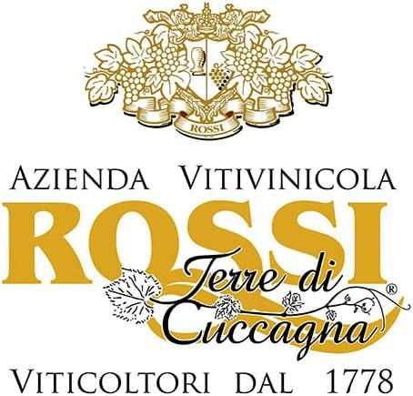 Bonarda Dolce Colli Piacentini - Rossi Terre di Cuccagna