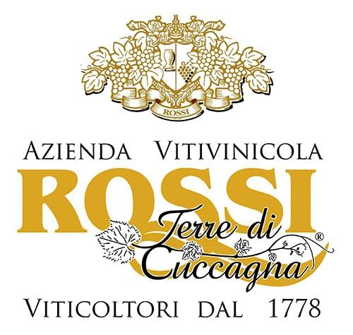 Valtidone Winery - Terre di Cuccagna