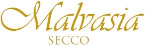 Malvasia Secco Colli Piacentini - Rossi Terre di Cuccagna